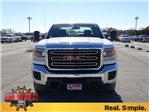 2018 Sierra 2500 Crew Cab 4x4,  Pickup #G80386 - photo 8