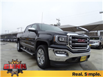 2018 Sierra 1500 Crew Cab, Pickup #G80419 - photo 3