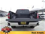 2018 Sierra 1500 Crew Cab, Pickup #G80419 - photo 20
