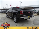 2018 Sierra 1500 Crew Cab, Pickup #G80419 - photo 2
