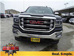 2018 Sierra 1500 Crew Cab, Pickup #G80419 - photo 8