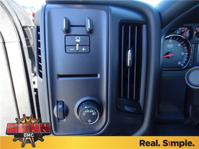 2018 Sierra 2500 Regular Cab,  Pickup #G80436 - photo 16