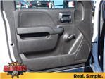 2018 Sierra 2500 Regular Cab,  Pickup #G80436 - photo 11