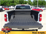 2018 Sierra 2500 Crew Cab 4x4, Pickup #G80449 - photo 25