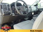 2018 Sierra 2500 Extended Cab,  CM Truck Beds SB Model Service Body #G80464 - photo 10