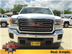 2018 Sierra 2500 Extended Cab 4x2,  CM Truck Beds SB Model Service Body #G80464 - photo 8