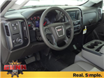 2018 Sierra 3500 Regular Cab DRW, Cab Chassis #G80475 - photo 10