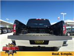 2018 Sierra 1500 Crew Cab, Pickup #G80546 - photo 20
