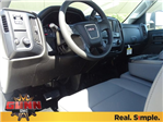 2018 Sierra 2500 Regular Cab 4x2,  Pickup #G80667 - photo 10