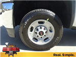 2018 Sierra 2500 Regular Cab 4x2,  Pickup #G80667 - photo 20