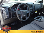 2018 Sierra 2500 Regular Cab, Pickup #G80668 - photo 10