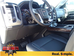 2018 Sierra 1500 Crew Cab, Pickup #G80674 - photo 10