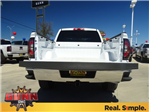 2018 Sierra 1500 Crew Cab, Pickup #G80674 - photo 20
