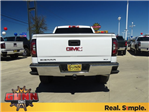 2018 Sierra 1500 Crew Cab, Pickup #G80674 - photo 6