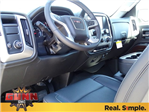2018 Sierra 1500 Crew Cab,  Pickup #G80698 - photo 10