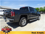 2018 Sierra 1500 Crew Cab,  Pickup #G80698 - photo 2