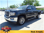 2018 Sierra 1500 Crew Cab,  Pickup #G80698 - photo 7