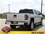 2018 Sierra 1500 Crew Cab, Pickup #G80721 - photo 5