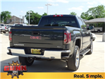 2018 Sierra 1500 Crew Cab,  Pickup #G80730 - photo 5