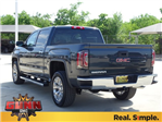 2018 Sierra 1500 Crew Cab,  Pickup #G80730 - photo 2