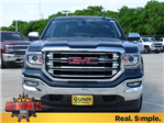 2018 Sierra 1500 Crew Cab,  Pickup #G80730 - photo 8