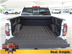 2018 Sierra 1500 Crew Cab 4x4, Pickup #G80731 - photo 21