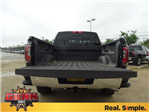 2018 Sierra 1500 Crew Cab 4x4,  Pickup #G80732 - photo 20