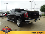 2018 Sierra 1500 Crew Cab 4x4,  Pickup #G80732 - photo 2