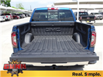 2018 Sierra 1500 Crew Cab 4x4,  Pickup #G80748 - photo 21