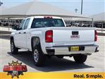 2018 Sierra 1500 Extended Cab 4x2,  Pickup #G80786 - photo 1
