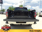 2018 Sierra 1500 Crew Cab 4x4,  Pickup #G80791 - photo 20