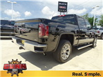 2018 Sierra 1500 Crew Cab 4x4,  Pickup #G80791 - photo 5