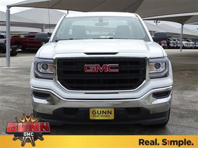 2018 Sierra 1500 Extended Cab 4x2,  Pickup #G80862 - photo 8
