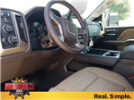 2018 Sierra 2500 Crew Cab 4x4,  Pickup #G80868 - photo 10