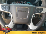 2018 Sierra 2500 Crew Cab 4x4,  Pickup #G80868 - photo 18