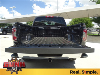 2018 Sierra 1500 Crew Cab,  Pickup #G80905 - photo 20