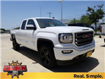 2018 Sierra 1500 Extended Cab 4x2,  Pickup #G80983 - photo 3