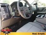2018 Sierra 1500 Extended Cab 4x2,  Pickup #G80983 - photo 10