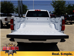 2018 Sierra 1500 Extended Cab 4x2,  Pickup #G80983 - photo 20