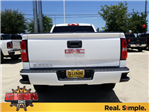 2018 Sierra 1500 Extended Cab 4x2,  Pickup #G80983 - photo 6
