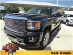 2018 Sierra 2500 Crew Cab 4x4,  Pickup #G81006 - photo 1