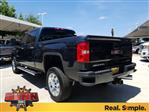 2018 Sierra 2500 Crew Cab 4x4,  Pickup #G81007 - photo 1