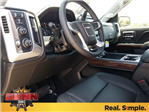 2018 Sierra 1500 Crew Cab 4x4,  Pickup #G81043 - photo 10