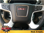 2018 Sierra 1500 Crew Cab 4x4,  Pickup #G81043 - photo 18