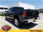 2018 Sierra 1500 Crew Cab 4x4,  Pickup #G81043 - photo 2