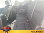 2018 Sierra 1500 Crew Cab 4x4,  Pickup #G81045 - photo 13