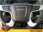 2018 Sierra 1500 Crew Cab 4x4,  Pickup #G81045 - photo 18