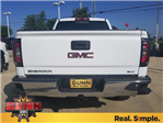 2018 Sierra 1500 Crew Cab 4x4,  Pickup #G81045 - photo 6
