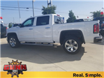 2018 Sierra 1500 Crew Cab 4x4,  Pickup #G81045 - photo 7