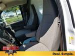 2018 Savana 3500 4x2,  Supreme Spartan Cargo Cutaway Van #G81069 - photo 12